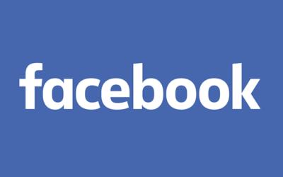 SEMAFORT sur Facebook